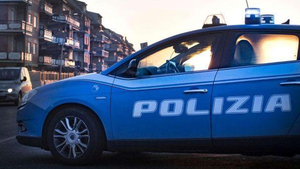 Milano: arrestati 10 spacciatori del bosco di Rogoredo